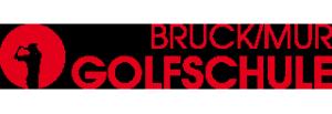 Golfschule Bruck/Mur