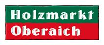 Holzmarkt Oberaich