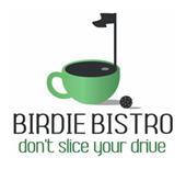 Birdie Bistro