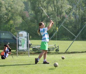 Jugend Camp Juli 2016