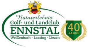 GLC Ennstal